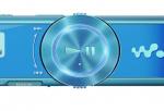 2015-01-17 11_30_34-Sony NWZB172L WALKMAN MP3-Player 2GB mit Kleidungsclip blau_ Amazon.de_ Audio &