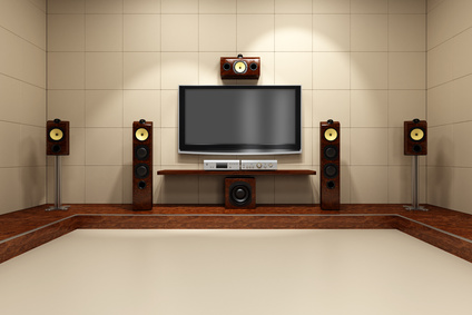 macht ein 5 1 system berhaupt sinn soundsystem. Black Bedroom Furniture Sets. Home Design Ideas