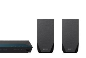 Sony BDVEF1100